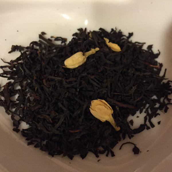 Hawaiian Tea