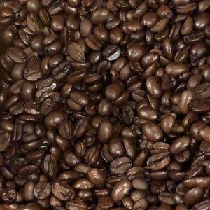 Otto's Granary Hazelnut Kona Coffee Beans