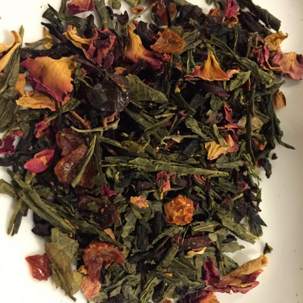 Shop the Best Gourmet Loose Leaf Teas Online