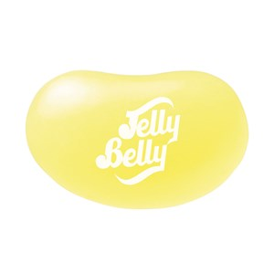 Otto's Granary Crushed Pineapple Jelly Belly Beans