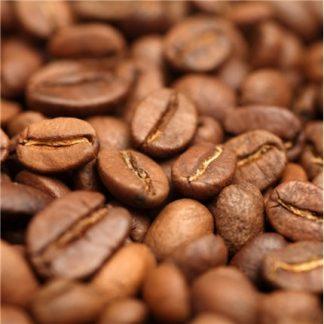Otto's Granary Ethiopian Yirgacheffe Coffee Beans