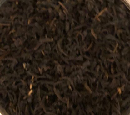 Otto's Granary Earl Greyer Loose Leaf Tea