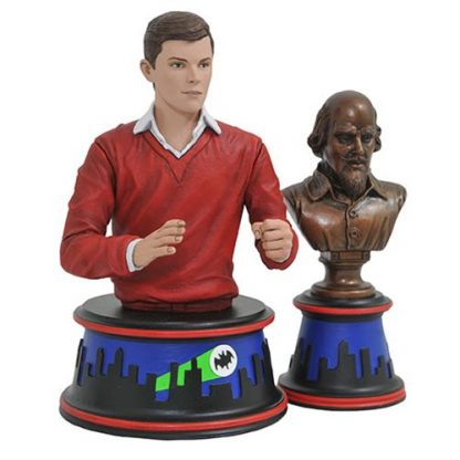 Otto's Granary Batman 1966 TV Series Dick Grayson Bust