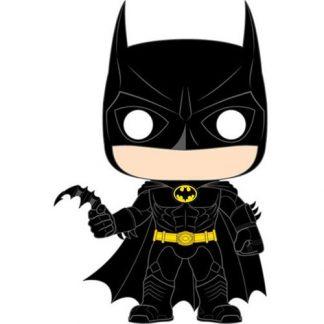 Otto's Granary Batman 1989 80th Anniversary POP! Bobblehead