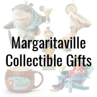 Margaritaville Collectible Gifts