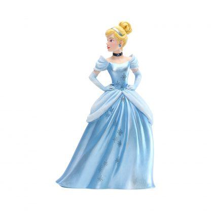 Otto's Granary Cinderella Couture de Force by Disney Showcase