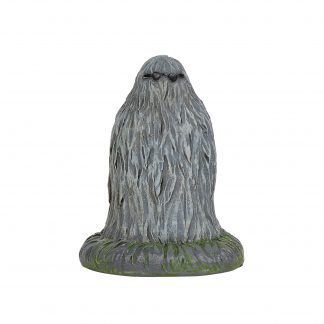 Otto's Granary The Addams Family Cousin It by Dept 56