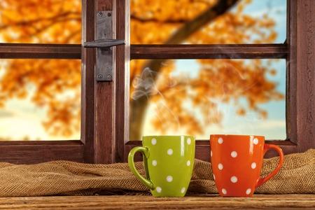 Gourmet Coffee and Loose Leaf Tea in TX
