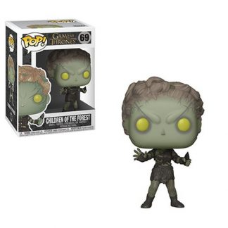 Otto's Granary Game of Thrones Children of the Forest #69 POP!