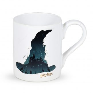 Otto's Granary Sorting Hat Mug by Wizarding World of Harry Potter