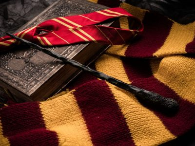 Buy Harry Potter Collectible Gifts Online