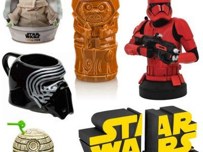 Collectible & Novelty Items for Sale Online