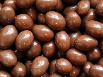 Kopper's Chocolate Products for Sale Online